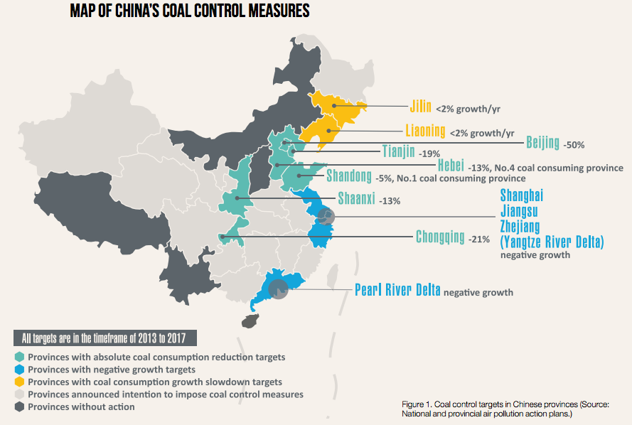 Map_china_s_coal_control