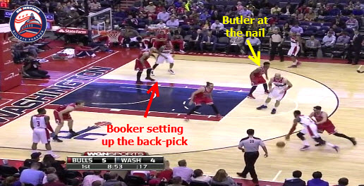 Booker_pick