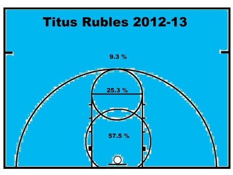 Titus1213__1__medium