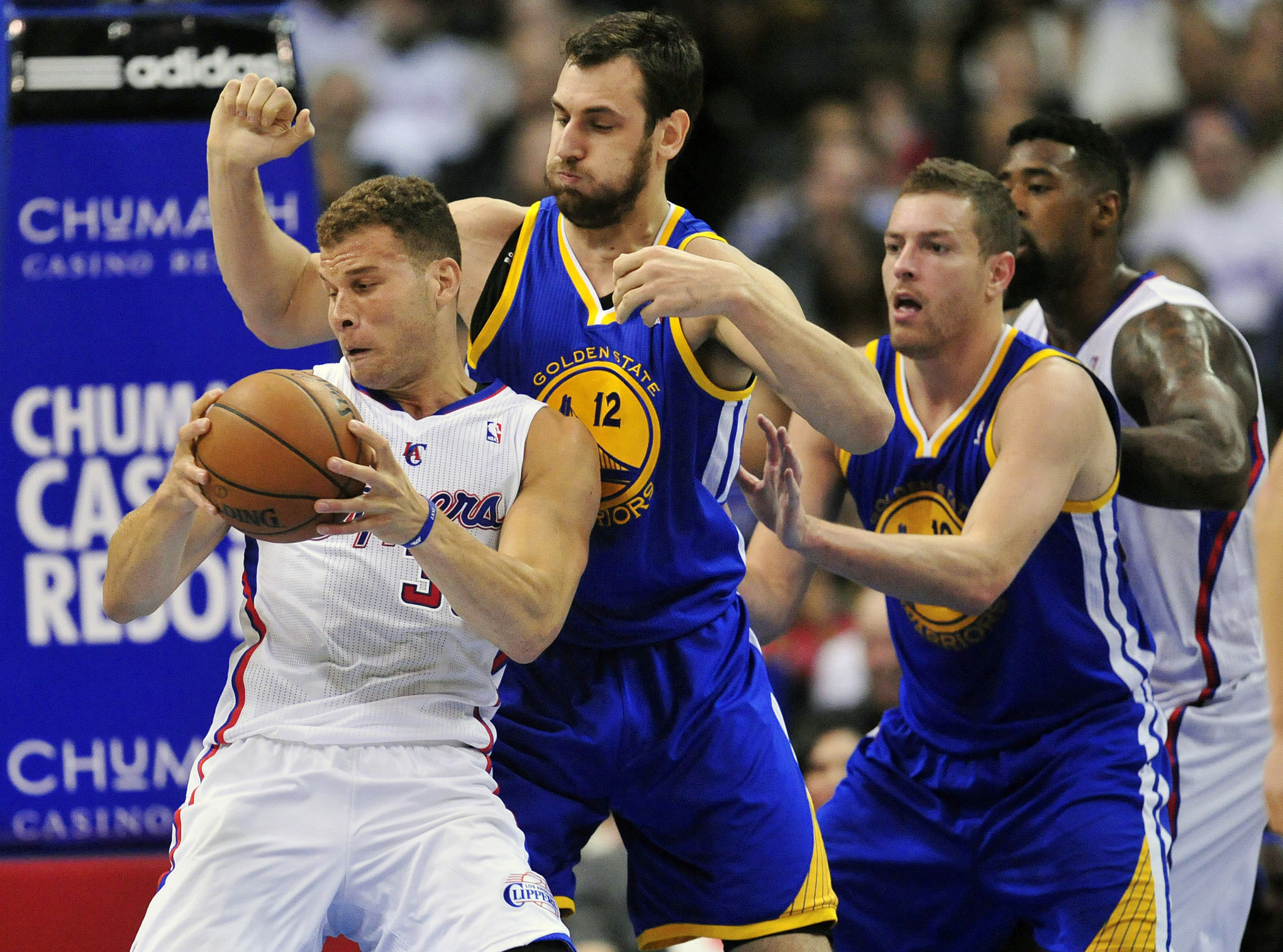 Clippers_warriors_medium