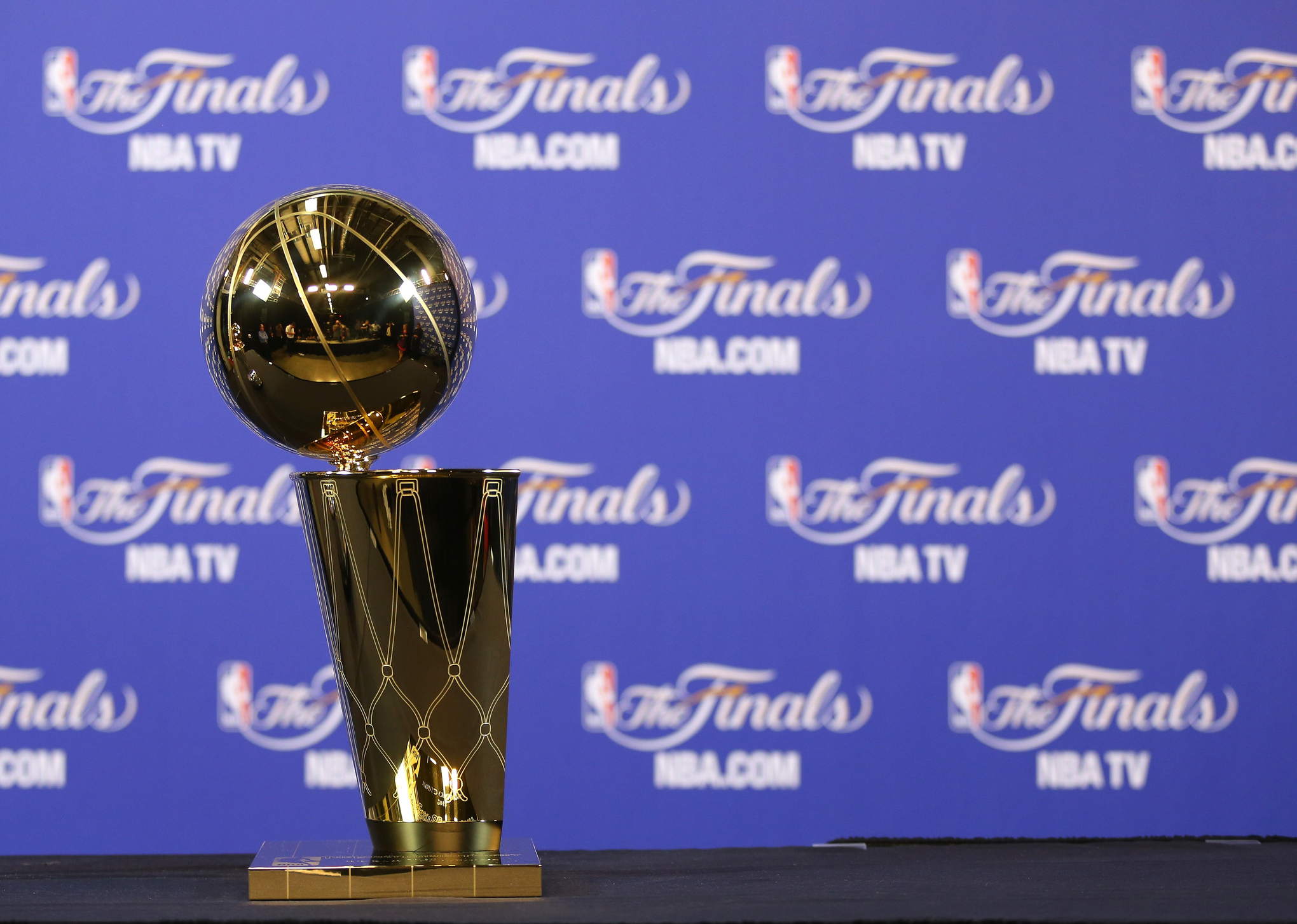 Nba_finals_medium