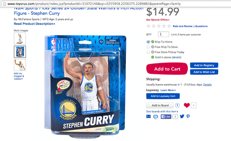 Curry_medium