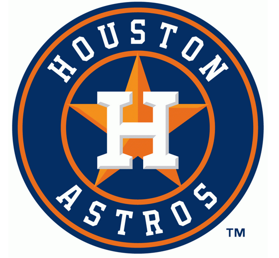 The 10 best team logos in baseball history sbnation its a little bevelly sure but the simplicity works its hard to make orange stand out without being distracting or overwhelming but this does it sciox Image collections