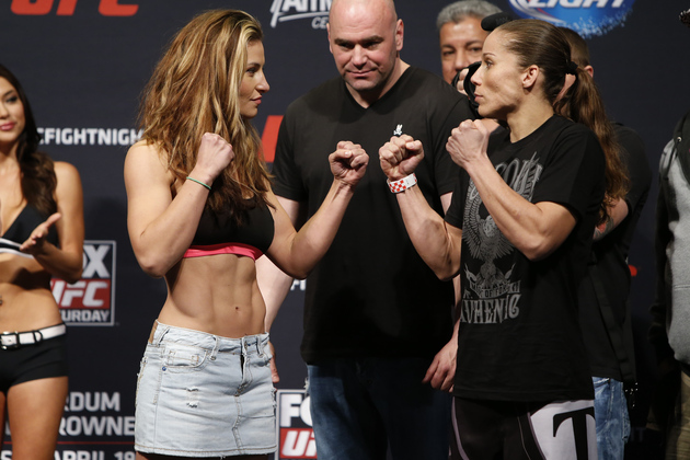 003_miesha_tate_and_liz_carmouche_large