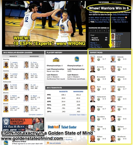 Espn-warriors-nuggests-2013-nba-playoffs_medium