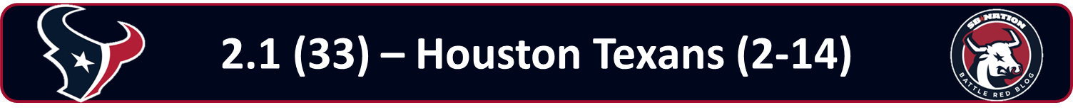 2-1_houston_texans_medium
