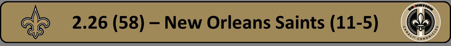 2-26_new_orleans_medium
