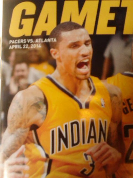 George_hill_cover_medium
