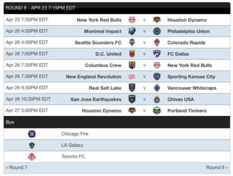 Mls_round_8_schedule_medium