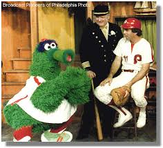 1978_phanatic_2_medium