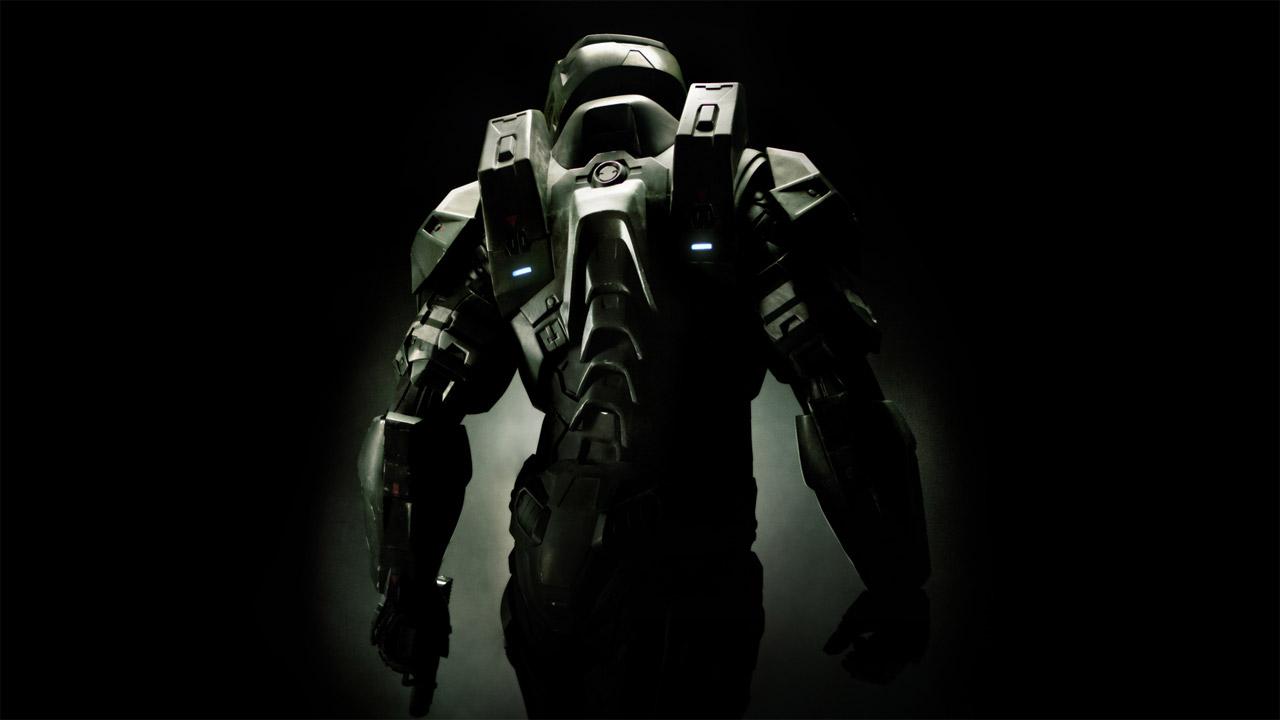 Halo_xbox_tv