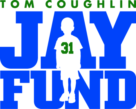 Jayfund_logo_medium