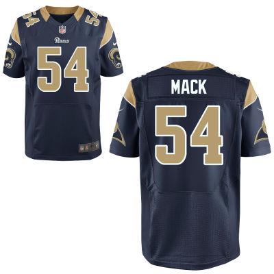 Mack_9