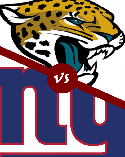 Jags-v-giants_medium