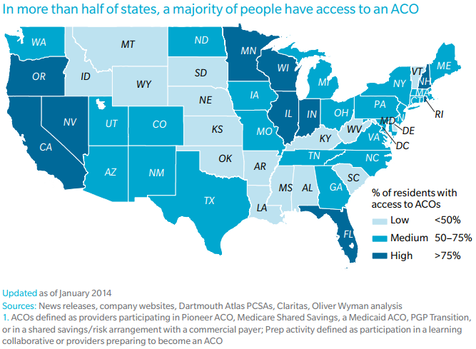Obamacare\'s changes to doctor payments, explained - Vox