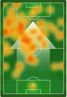 Henry-423-heat-map_medium