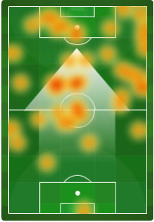 Wright-phillips-426-heat-map_medium
