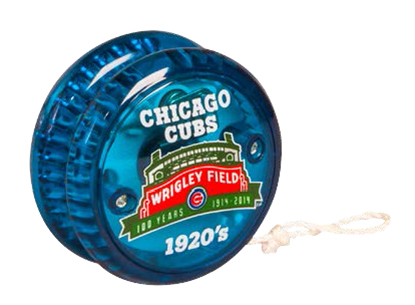 1920s_cubs_yo-yo_medium