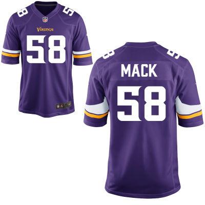 Mack_7