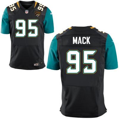 Mack_6