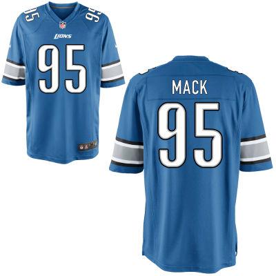 Mack_5