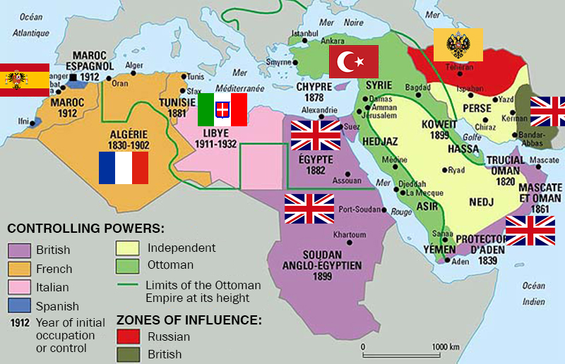 middle_east_1914_english.jpg