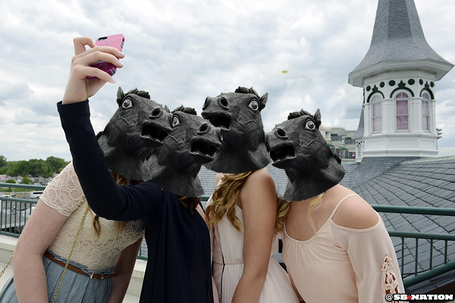 Horse_selfie_medium