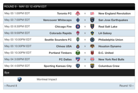 Mls_round_9_schedule_medium
