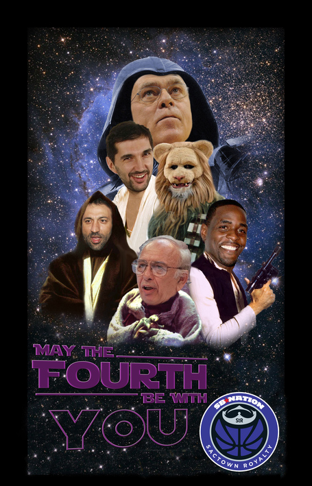 Maythe4th_medium