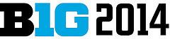 B1g_2014_image_logo_medium