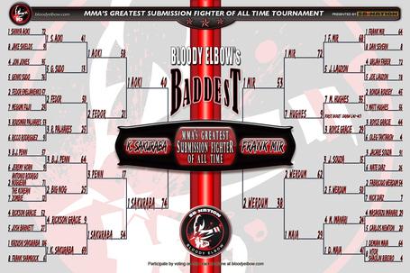 Besf-final4.match2_medium