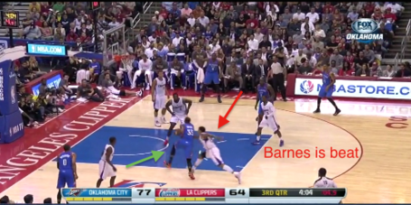 Durant_beats_barnes_medium