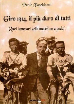 1914giro009_medium