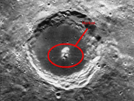 B4dd5f433279b797_ufo_sighting_three_faces_on_mars_face_et_alien_aliens_phil_plait_bad_astronomer_discovery_astronomy_scott_waring_building_mars_figure_nasa_2012_up_yours_phil_.preview_medium
