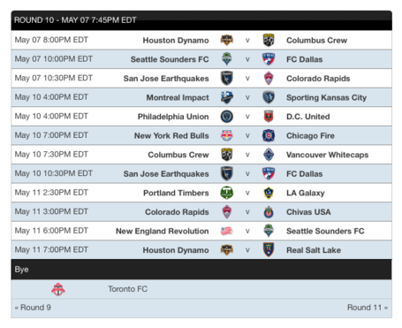 Mls_round_10_schedule_medium
