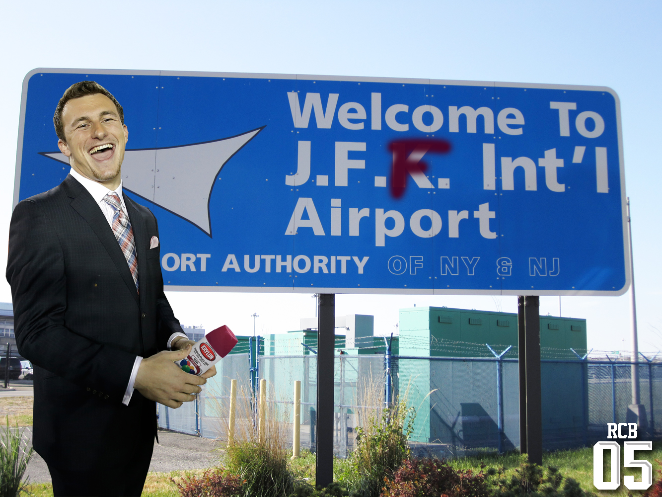 Manziel_airport_copy