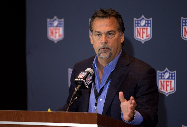 Jeff_fisher_photo_credit-_rob_foldy-usa_today_sports_medium