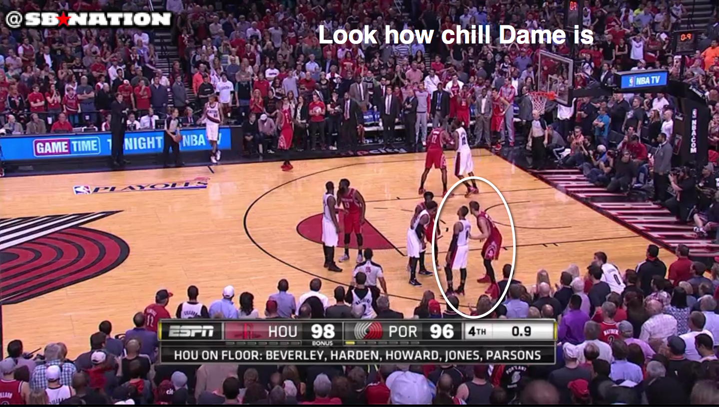 What Channel Is Nba Game On