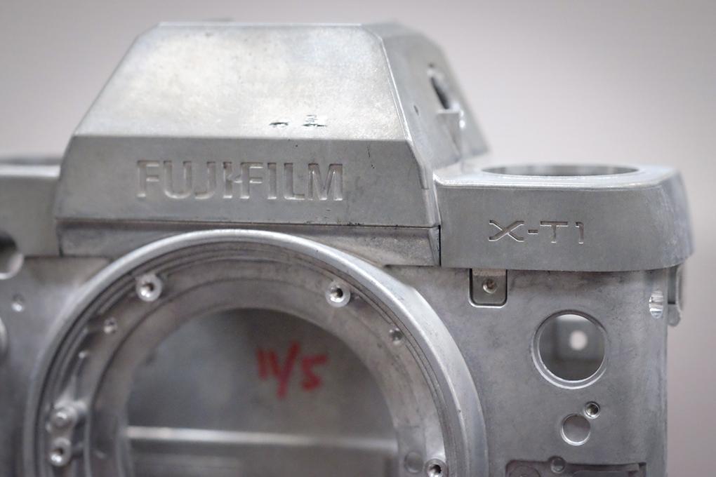 Fuji-x-t1-stripped-2