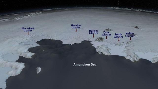 Six_glaciers_antarctica