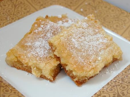 Gooey-butter-cake-recipe_medium