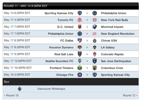 Mls_round_11_schedule_medium