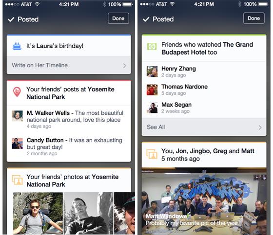 Facebook_pop_up_screens