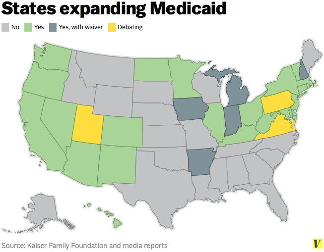 Medicaid_map