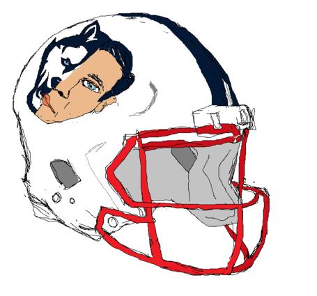 Helmet_uconn_medium