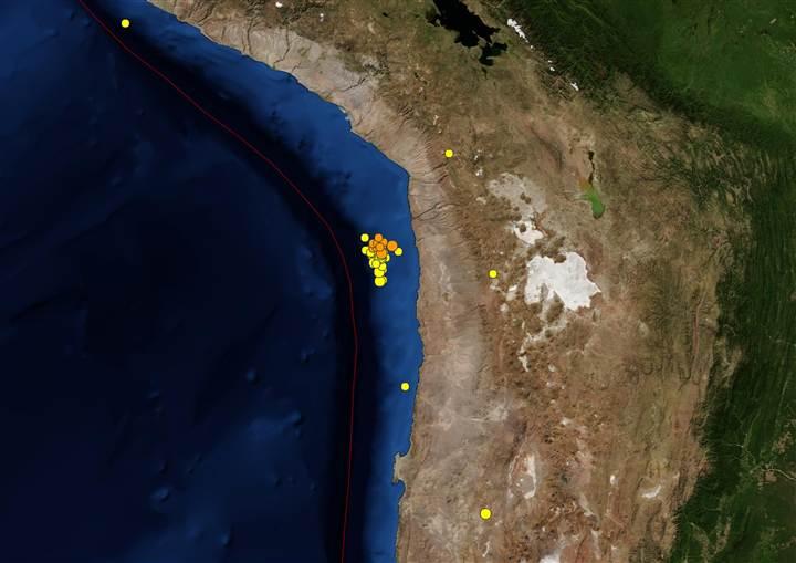 140325-usgs-quakes-9a_bb0737600eb213b03f3a77daa03d1d99.nbcnews-ux-720-520