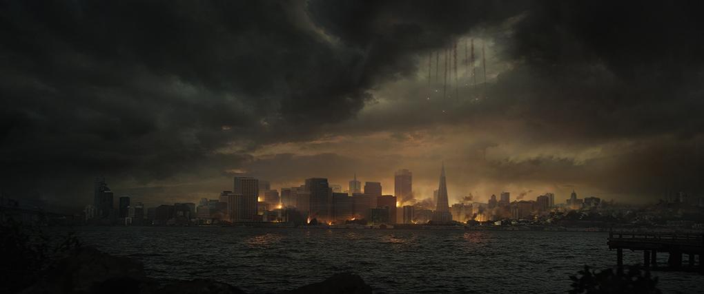 Godzilla_promotionalstills_27_1020