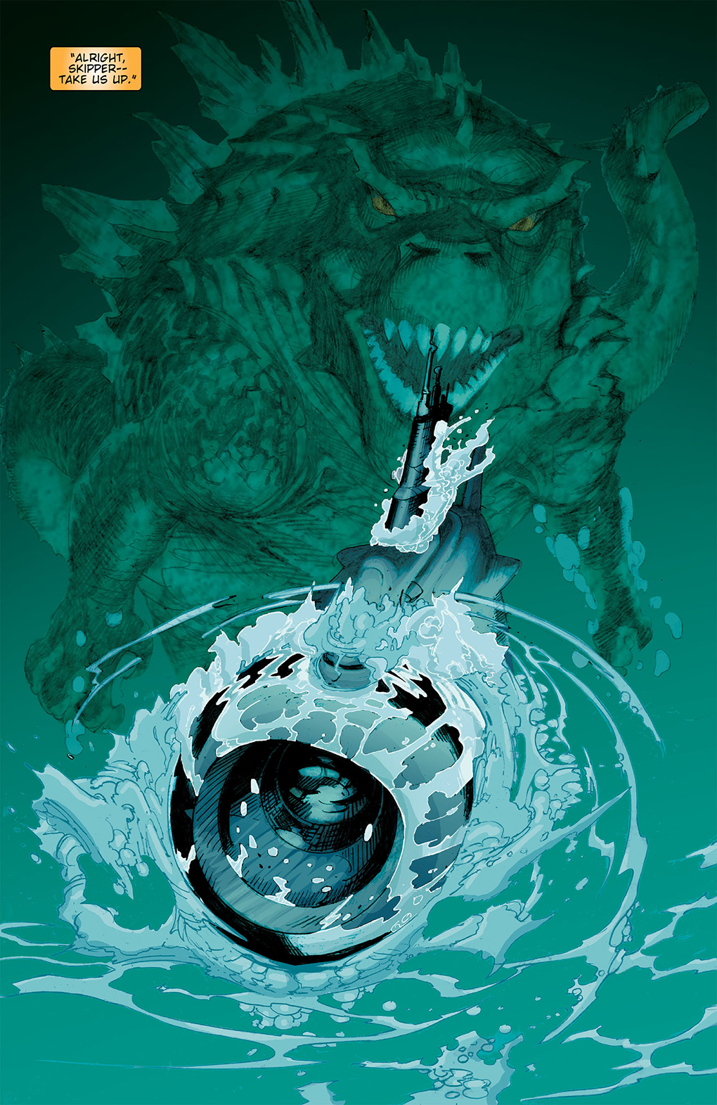 Godzillaawakening1_1020