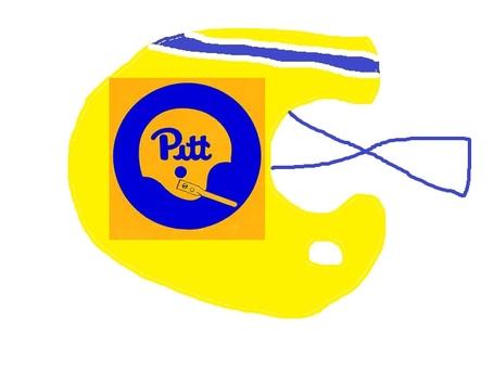 Pitt_medium
