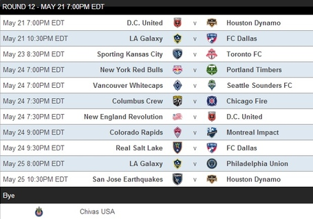 Mls-week12-schedule_medium